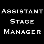 Assistant Stage Manager