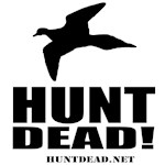 Hunt Dead - Dove