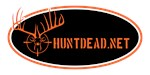 HuntDead.net