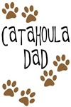 Catahoula Dad