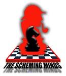 Scheming Minds