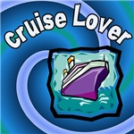 Cruise Lover 2013