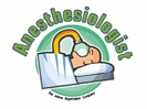 Anethesiologist