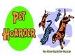 Pet Hoarder