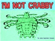 Crabby Crab Louse Crabs