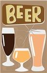 Beer (retro)