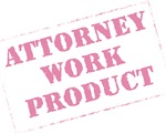 Attorney Work Product/Future PD Maternity Shirts