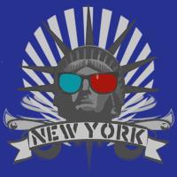 Liberty t-shirts
