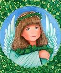 Irish Angel