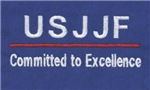 USJJF - Committed to Excellence