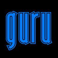 GURU02