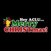 Hey ACLU design01