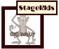 Gifts & Clothing for Child Actors / Teens / Parent