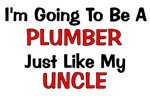 Plumber Uncle Profession