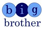 Big Brother (Circles)