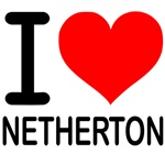 I Love Netherton