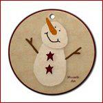 Keepsake & Christmas Ornaments
