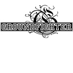 Groundfighter shirts - Regal 2