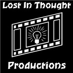 Lost In Thought Productions