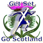 Scotland running designs