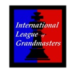 Int'l League of Grandmasters