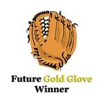 Future Gold Glove Winner