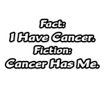 Cancer: Fact and Fiction