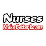 Nurse Apparel