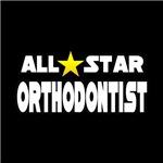 All Star Orthodontist