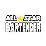 All Star Bartender