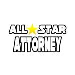 All Star Attorney
