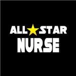 All Star Nurse