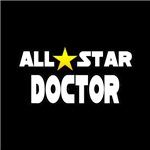 All Star Doctor