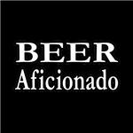 Beer Aficionado