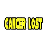 Cancer Lost