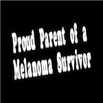 Proud Parent of Melanoma Survivor