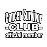 Cancer Survivor Club