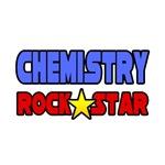 R&D Rock Star