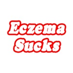Eczema Sucks