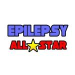 Epilepsy All Star