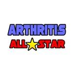 Arthritis All Star