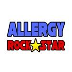 Allergy Rock Star