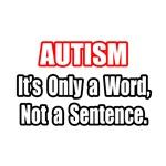 Autism Inspirational Quote