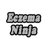 Eczema Ninja