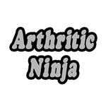 Arthritic Ninja