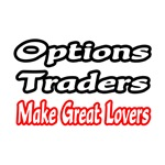 Options Traders...Lovers