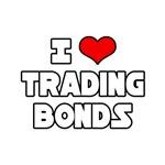 I Love Trading Bonds