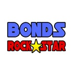 Bonds Rock Star