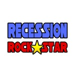 Recession Rock Star