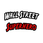 Wall Street Superhero